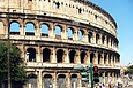 21 Fotografías de Roma, Italia
