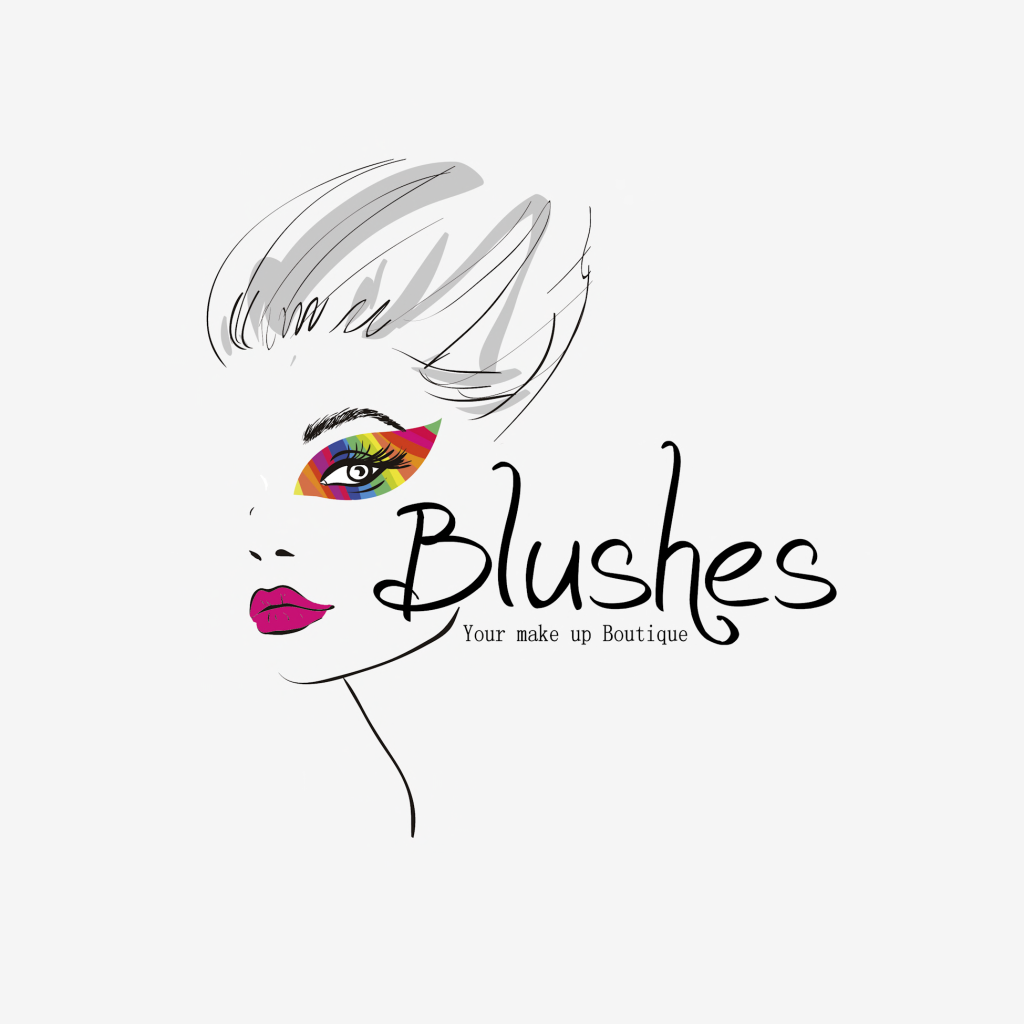 Blushes Boutique