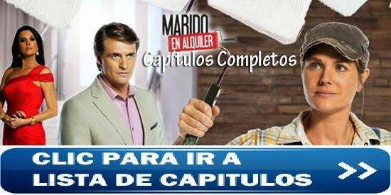 ... por El Encantador Capitulos on miércoles, 10 de julio de 2013