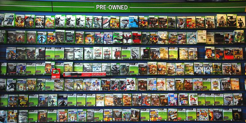 Xbox Backup Creator Отказано В Доступе Что Делать