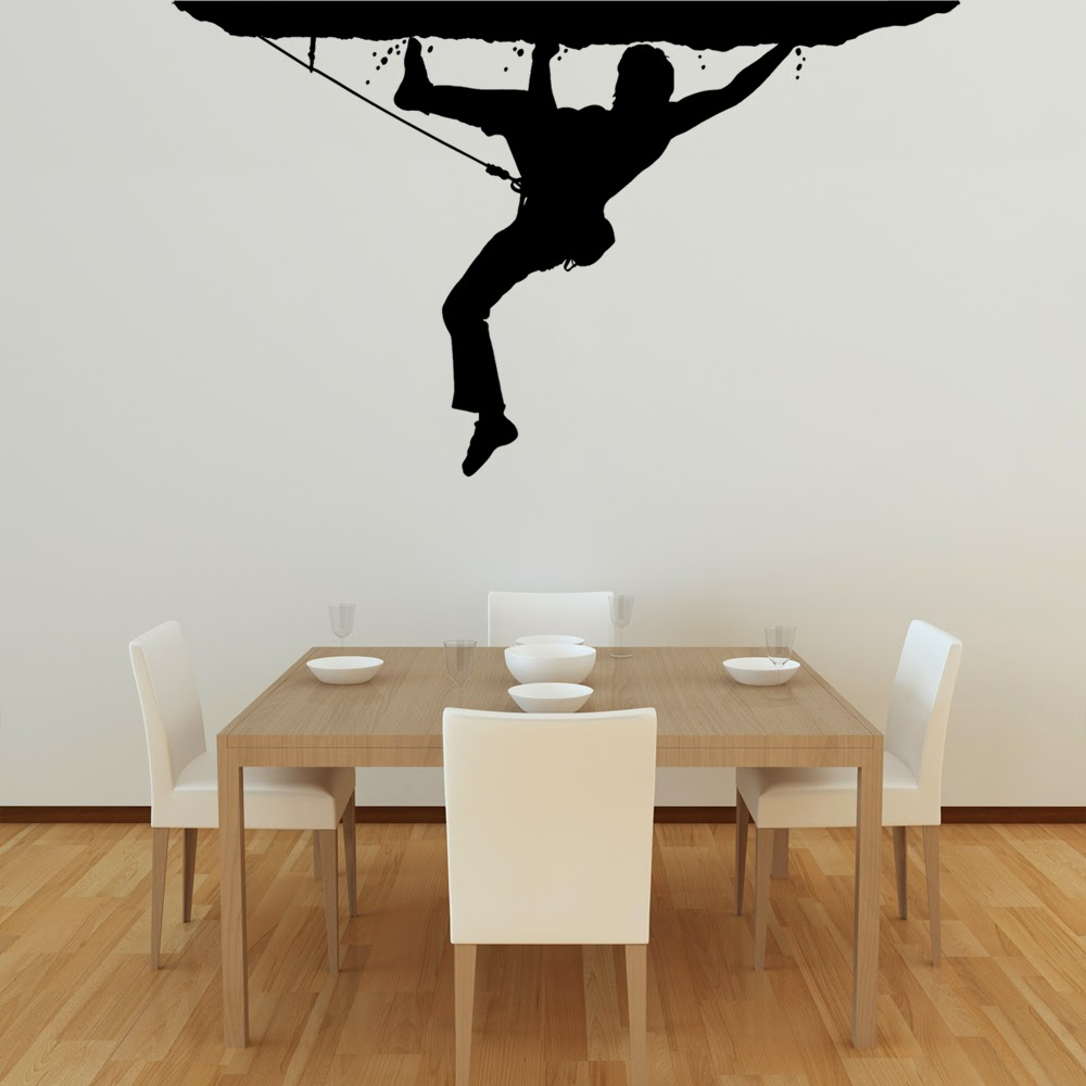 Wall Decal Quotes Silhouette Paintings Transform Wallls. Custom Sticker Printing Near Me. Basketball Player Decals. Product Marketing Banners. Quote Tumblr Lettering. Spot On Signs Of Stroke. One Point Perspective Murals. Filigree Tattoo Lettering. Greeting Card Lettering