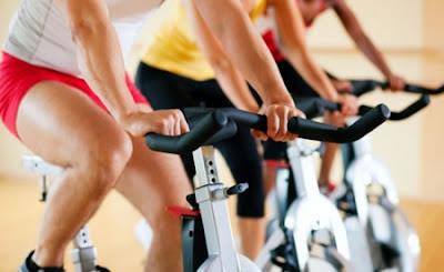 Cuatro pasos para mejorar tu Salud