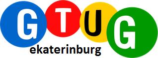 Ekaterinburg GTUG