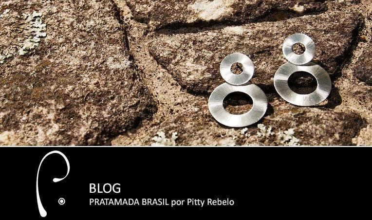 Pratamada Brasil