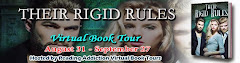 Their Rigid Rules - 20 September