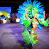 Festival Folclórico: Show de imagens Portal do Urubui (IV PARTE)