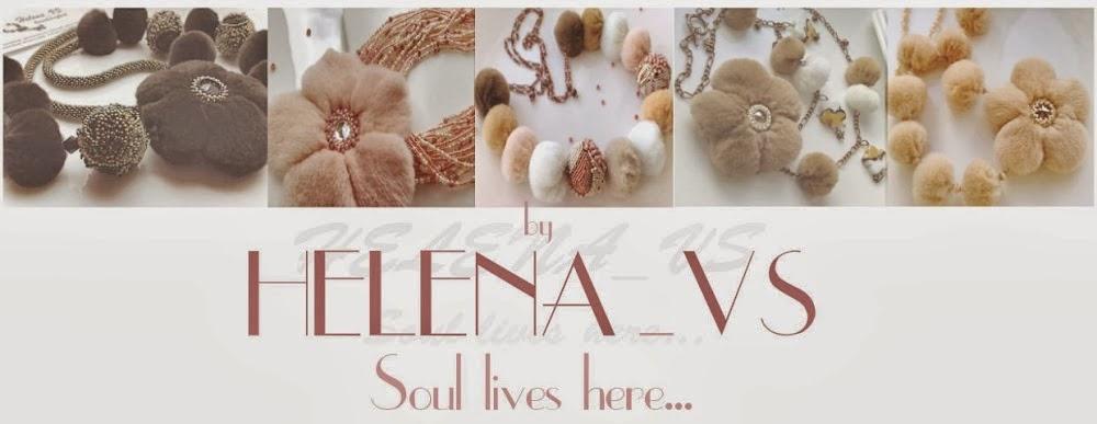 Helena_VS