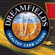 Dreamfields Recipes