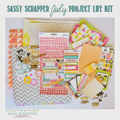 http://sassyscrapper.com.au/catalog.php?item=7637