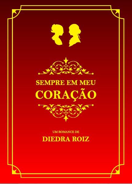 Livros da Autora (clique na capa para mais informações)