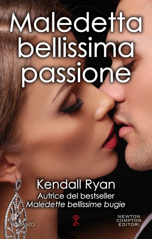 Maledetta bellissima passione