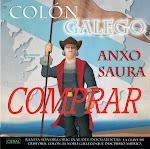 Colón galego