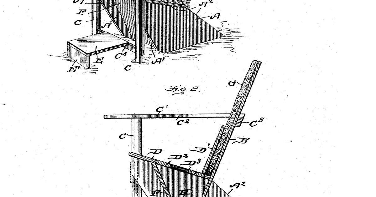 adirondack trivia where was adirondack chair invented. Black Bedroom Furniture Sets. Home Design Ideas