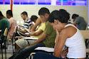 Prefeitura na Bahia abre concurso com 379 vagas. Oportunidades são para profissionais de todos os n