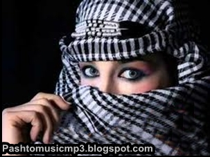 MP3 Pashto Popular Songs Free Download.