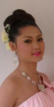 czech expat, pejzy, czech expat blog, czech expat thajsko, expat thajsko, bangkok 2014, nepokoje v thajsku,  život v zahraničí, práce v zahraničí, fashion house, fashion house cz, fashion house blog, thajsko, dovolená v thajsku, thajsko na vlastní pěst, thajsko bez cestovky, rady do thajska, blog o thajsku, blog o životě v thajsku, blog o cestování, kristýna vacková, chatuchak park, co navštívit v Bangkoku, dovolená v Bangkoku, ubytování v bangkoku,Thajské království, Thajsko, dovolená v Thajsku, Thajsko na vlastní pěst, thajsko bez cestovky, letenky do thajska, kam v Bangkoku, ubytování v Bangkoku, nákupy v bangkoku, modelka, modelka na střeše, mrakodrap, fashionhouse, fashion house, fashion house blog, šaty, dlouhé šaty, džínsové šaty, džínové šaty, jeansové šaty, letní šaty, výprodej letních šatů, levné šaty, češka žijící v zahraničí, češka žijící v Thajsku, Kristýna Vacková, nejlepší blog, český blog, zajímavý český blog, blog o cestování, blog o thajsku, lifestyle český blog, módní blog, fashion český blog, rooftop, kam v thajsku, průvodce po thajsku, plavky, levné plavky, bandeau plavky, bikiny, výprodej plavek,Thajsko, thajská pláž, thajská vlajka, blog o cestování, blog o cestování po thajsku, cestování po thajsku, dovolená v thajsku, pattaya, pattaya dovolená, cestování bez cestovky, thajsko bez cestovky, thajsko na vlastní pěst, pláž v thajsku, pláž pattaya, pláž v pattaye,Thajsko, pláž v thajsku, dovolená v thajsku, dovolená phuket, maya beach, pláž z filmu Pláž, cestování na vlastní pěst, cestování bez cestovky, thajsko bez cestovky, ráj na zemi, pláž, thajská pláž, kam na dovolenou, maya beach, pláž maya beach, pláž phuket,dámské oblečení, dámské stylové oblečení, značkové oblečení, oblečení ze zahraničí, zahraniční eshop, eshop s poštovným zdarma, letní šaty, eshop s dámkým oblečením, eshop výprodej, dlouhé šaty, sexy mini šaty, černé šaty, zlaté doplňky, asijská móda, thajsko, dovolená v thajsku, dovolená v dubaji, thajsko na vlastní pěst, thajsko bez