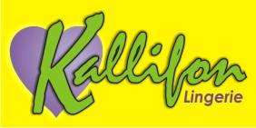 Lojas Kallifon Lingerie