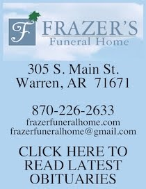 TFN-Frazers