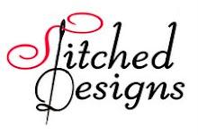 Stitched Designs