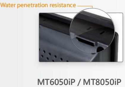 MT8050iP