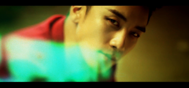 seungri gotta talk to u mv hq screencap 7