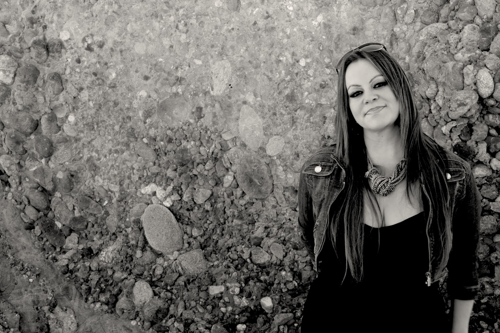 Jenni Rivera Tits Amazing estevan oriol: december 2012