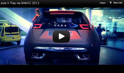 Lada-X_Ray_Small_Crossover_Concept_Video