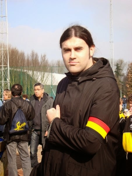 Saison 2008-2009