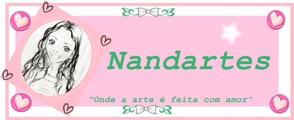 Nandartes