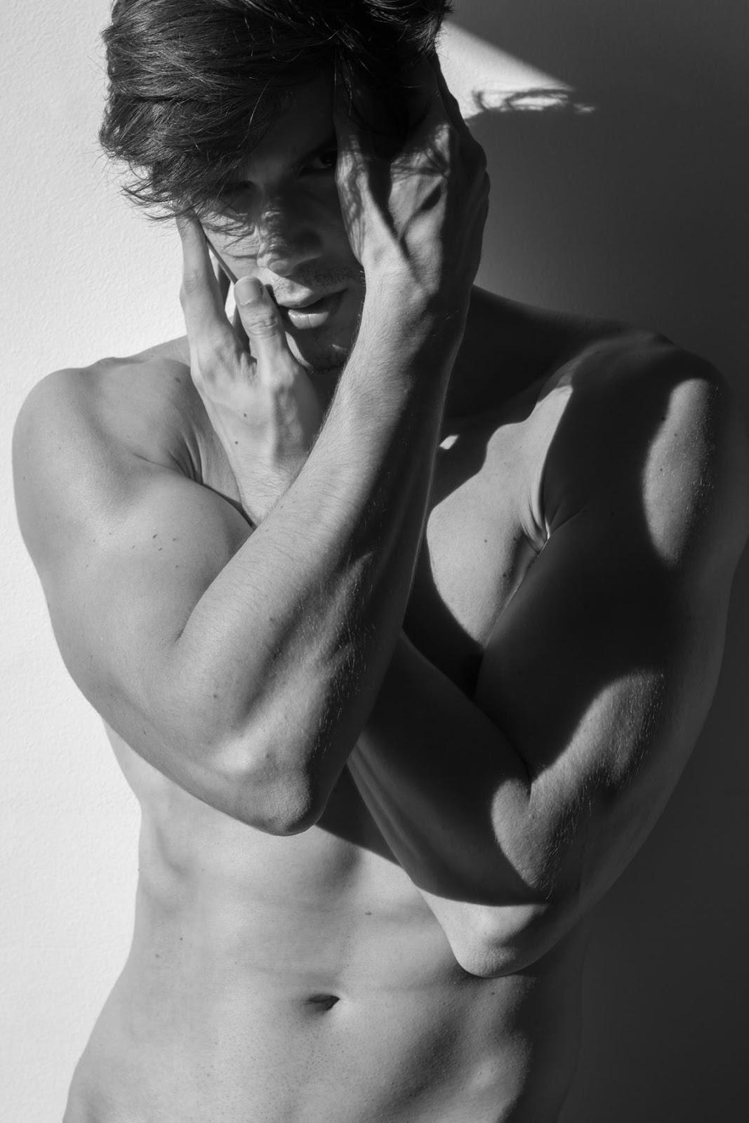 bulge+model