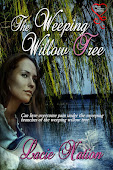 The Weeping Willow Tree