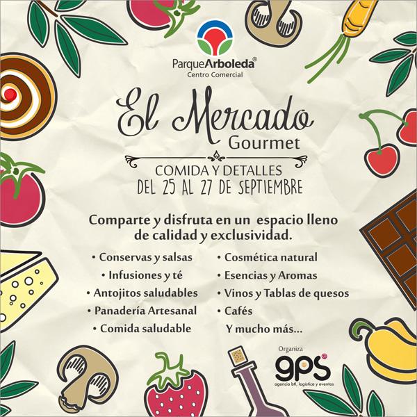 Exquisita-Feria-El-Mercado-Gourmet-Pereira