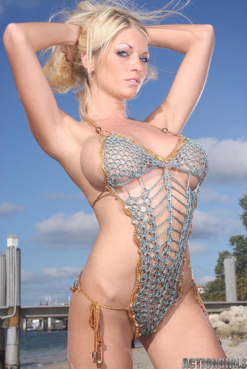 http://3.bp.blogspot.com/-oQM_yqKr1_Y/Te9yQwqA8KI/AAAAAAAA5wU/qGHcrba4hsM/s1600/11.jpg