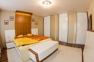 diseño apartamento moderno