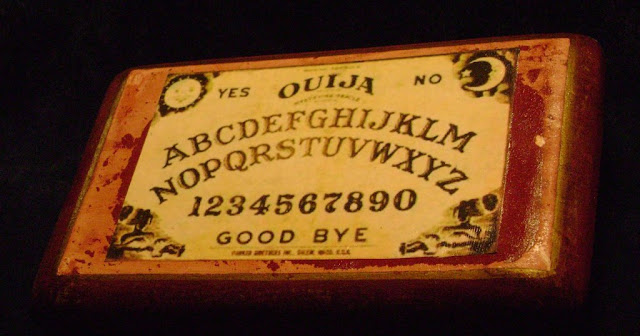 enigmas-misterios-ouija-muertes