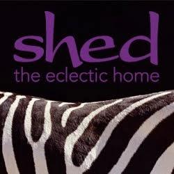 COTE DE TEXAS SPONSOR:  SHED