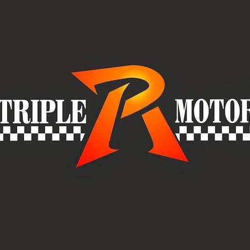 Triple R Motor