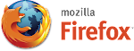 Blog ottimizzato per Mozilla Firefox
