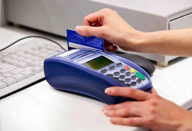 BrutPOS Botnet Targets Insecure RDP Servers at POS Machines