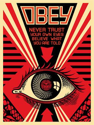 http://3.bp.blogspot.com/-oQPembdpeuM/Tf7eMlLjfhI/AAAAAAAAAVs/JsrrvEVRKPM/s1600/obey-eye-poster-fnl.jpg