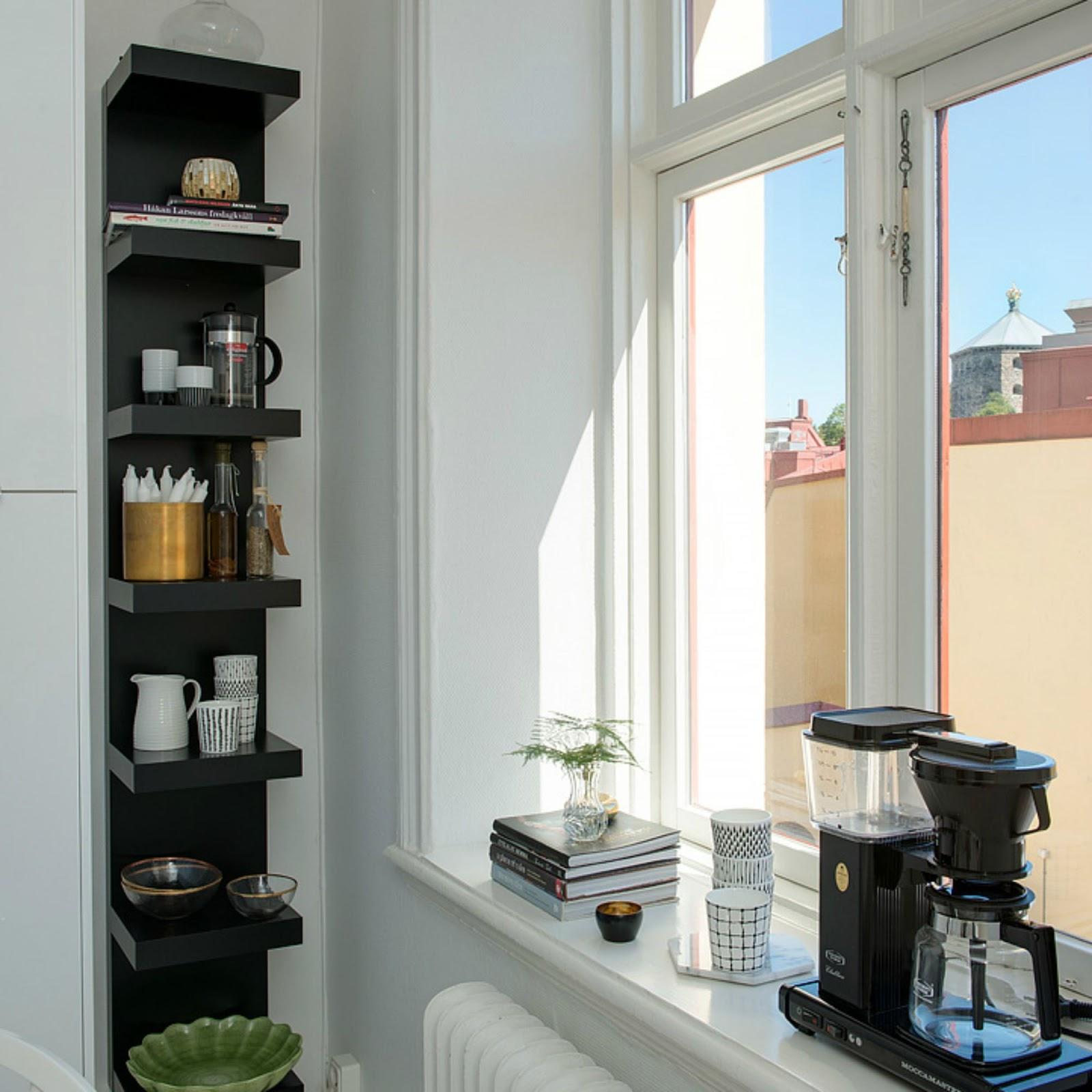 Decoraci n f cil ideas low cost para decorar una vivienda - Amueblar piso low cost ...