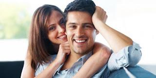 5 Pujian Yang Paling Ingin Didengar Pria Dari Sang Kekasih