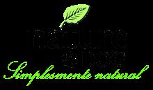 Nature Dog®
