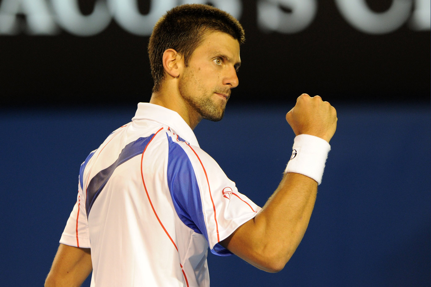 djokovic - photo #18