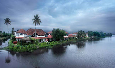 alleppey-kerala-natural-place
