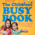 The Children's Busy Book - Free Kindle Non-Fiction