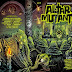 ¡Arrodillémonos ante el Altar Mutante!