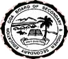 Goa Board ssc time table 2013 GBSHSE