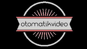 Otomatikvideo  - Yaşam Haberleri Sitesi