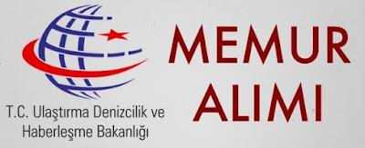 memur-alimi